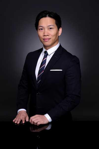 Ing. Mgr. Thái Quang DO